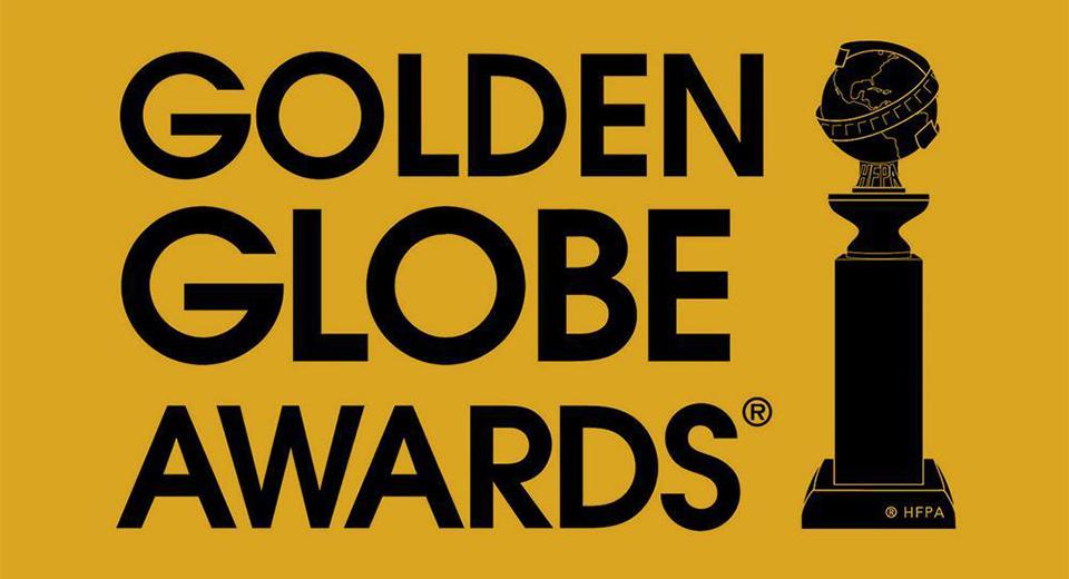 Ini Dia Daftar Lengkap Pemenang Penghargaan Golden Globe 2019