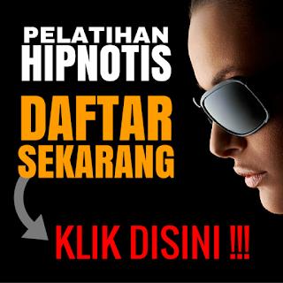 Hipnotis | Gendam | Hipnotis Jakarta | Hipnotis Tangerang | Hipnotis Surabaya | Hipnosis | Cara Hipnotis