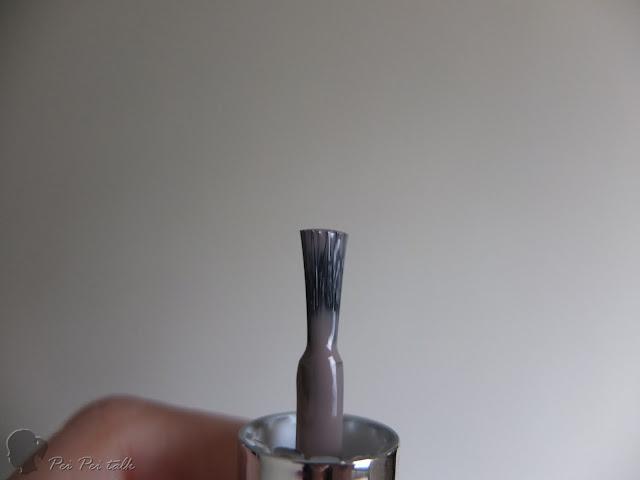 CEV指甲油刷頭