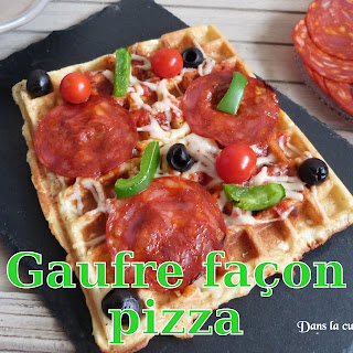 http://www.danslacuisinedhilary.blogspot.fr/2015/09/gaufres-facon-pizza-chorizo-cheddar.html
