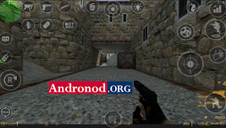Cara Install Game CSPB Di Android Terbaru dan Terlengkap