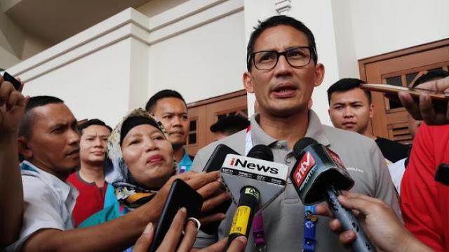 Seluruh Kabupaten/Kota Jateng Ajukan Diri Jadi Markas Prabowo-Sandi