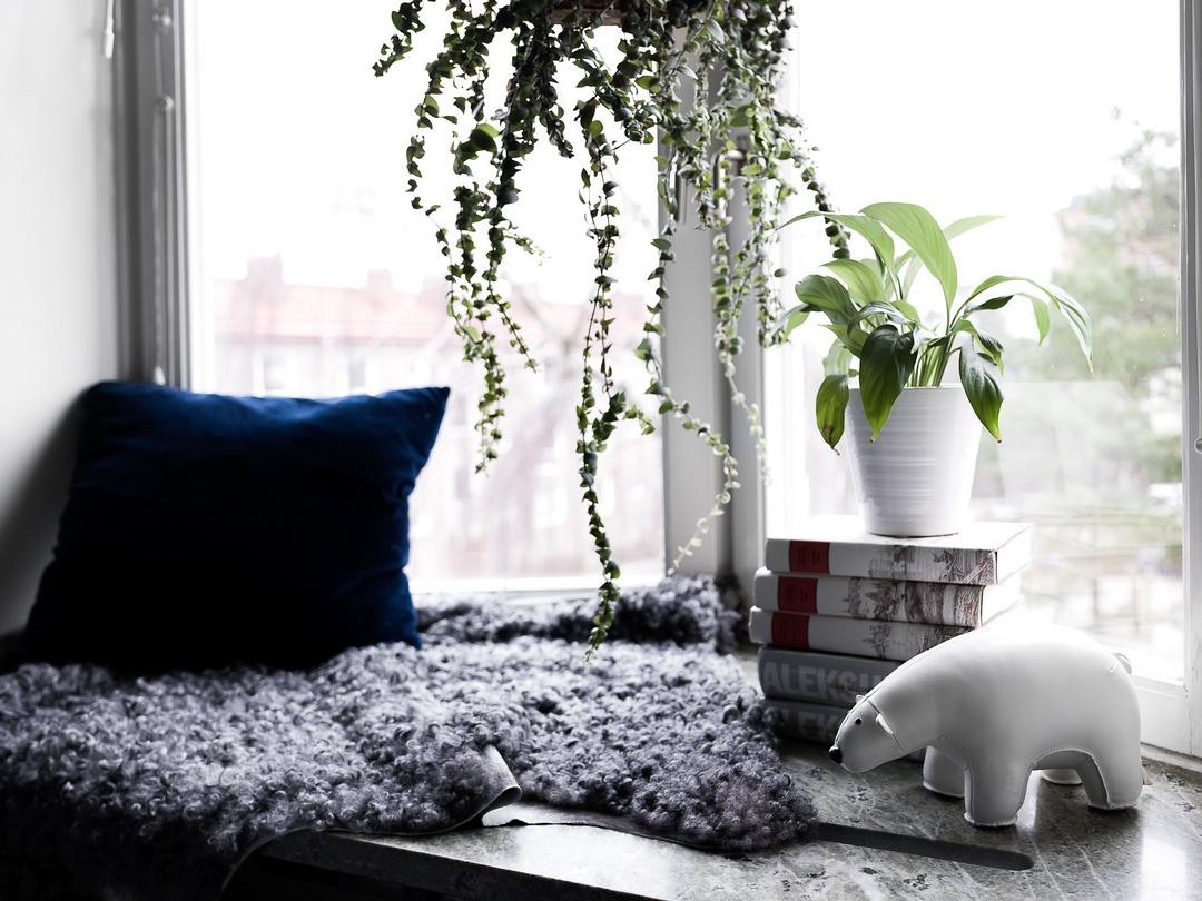 d couvrir l 39 endroit du d cor jolie association de couleurs ambiance bleue beige. Black Bedroom Furniture Sets. Home Design Ideas