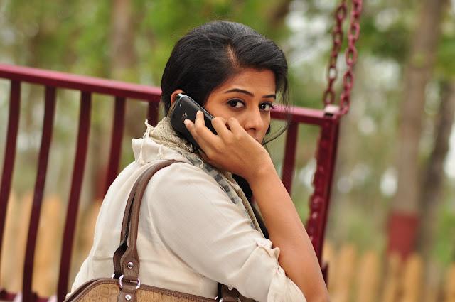 आजे मारी ४२मी वर्षगांठनां दिवसे Gujarati Kavita By Naresh K. Dodia