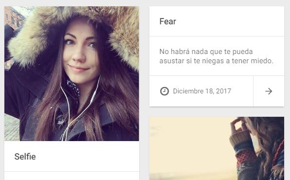 fondo-blogger-oficial