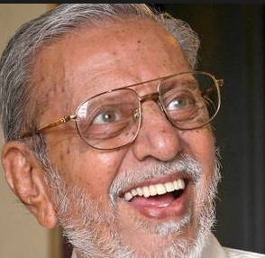 Charuhasan family, death, photos, religion, age, wiki, biography