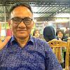 Andi Arief Ternyata Sudah Titip Pertanyaan Debat Ke Prabowo untuk Jokowi