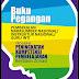 Buku Pegangan Pembekalan Narasumber Nasional / Instruktur Nasional / Guru Inti Program Peningkatan Kompetensi Pembelajaran Berbasis Zonasi
