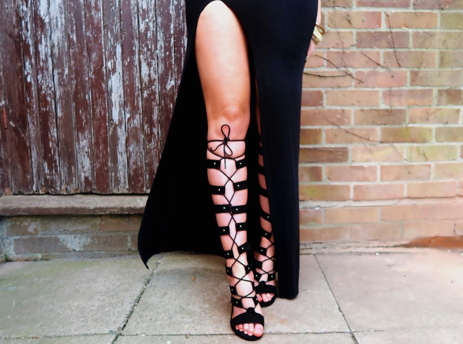 lace-up-sandals-spylovebuy