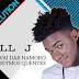 Will J ft. Dj Revolution - Vai Dar Amor (Zouk) [www.MANDASOM.com]  923400192