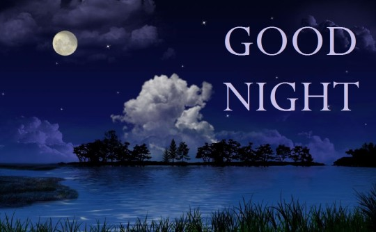 Good Night Messages Images 22 Good Night Quotes Wishes