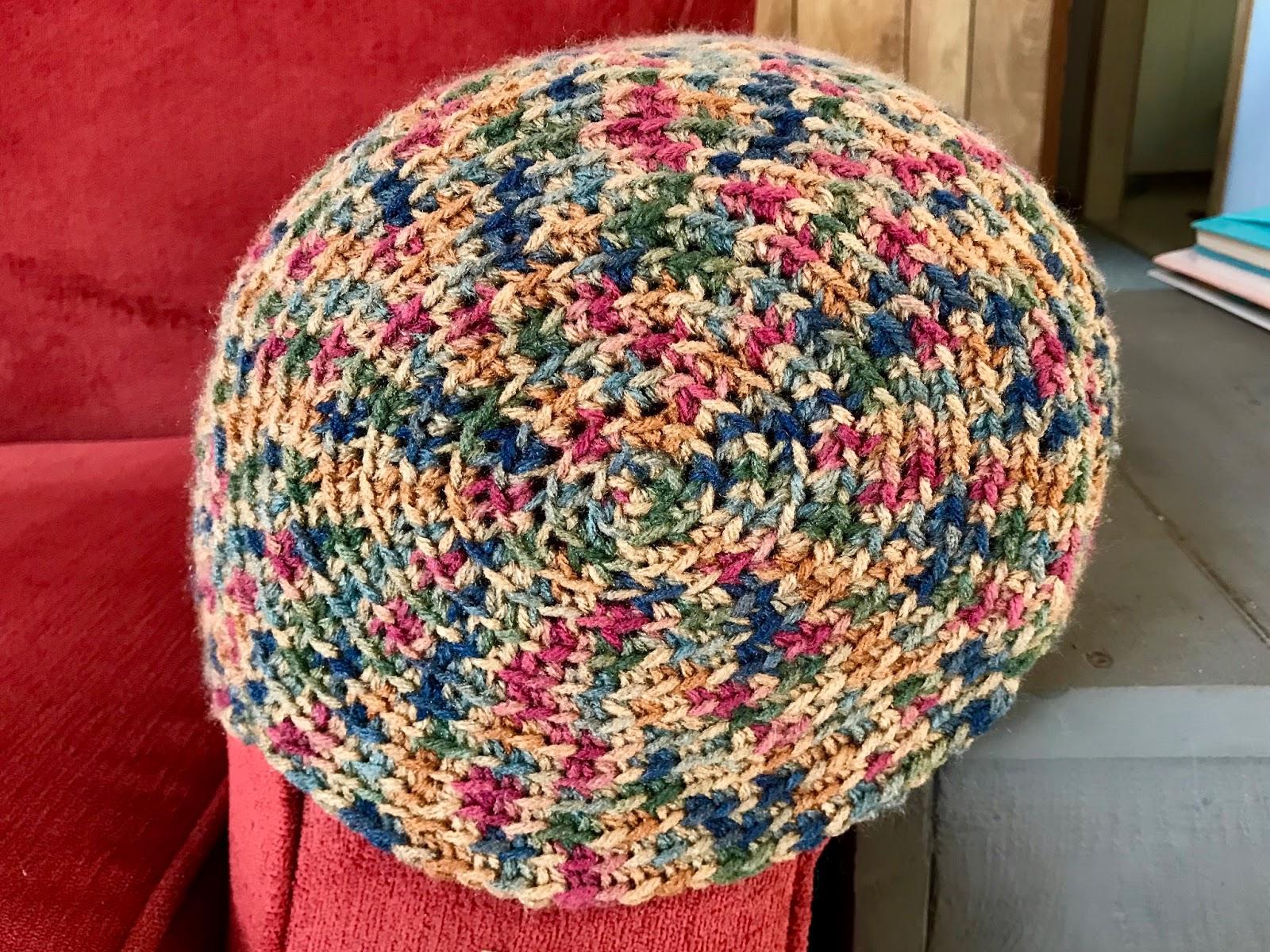 Remarkable Powell River Books Blog Crochet Sofa Armrest Covers Uwap Interior Chair Design Uwaporg