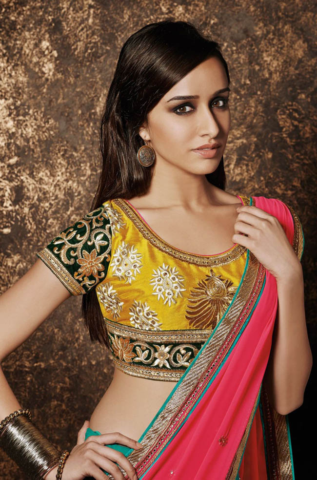 shraddha-kapoor-hd-full-resolution-image