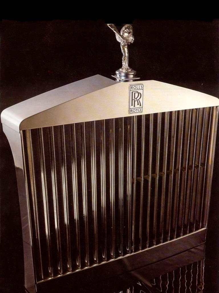 rolls royce bentley site archive la calandre rolls royce. Black Bedroom Furniture Sets. Home Design Ideas