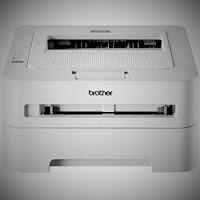 Descargar Driver para Impresora Brother HL-2135w