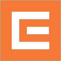 Logo of CEZ 2018
