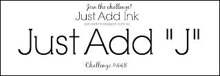 http://just-add-ink.blogspot.com/2019/03/just-add-ink-448just-add-j.html