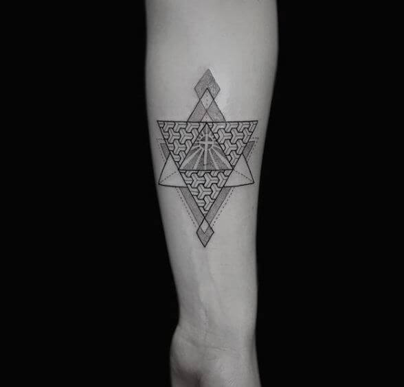 50 Simple Tattoos Designs For Men With Meaning 2019 Tattoo Ideas