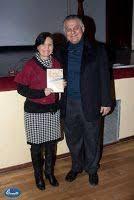 """Seconda Edizione del concorso di poesia """"Il Parnaso – Premio Angelo La Vecchia"""""""