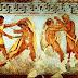 Fernando Savater De las culturas a la civilización