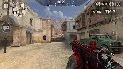 drone shadow strike mod apk 1.20.140