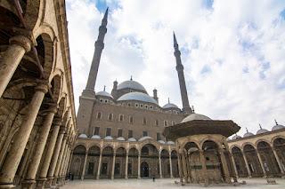 Fotografia_Viajes_Egipto. Abuelohara.