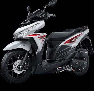 New 2016 Honda Vario 125 eSP hd image 01