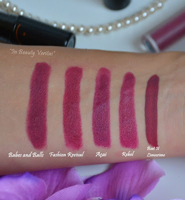 mac babes and balls swatches, babes and balls lipstick, mac lipstick