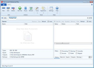 Lucion FileConvert Professional Plus 10.2.0.26 Full Serial Key