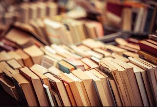 روايات كتب اقتباسات اقتباس من كتاب رواية تحميل pdf سينوغرافيا