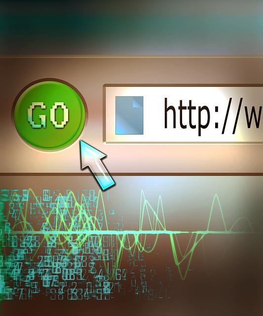 Mengganti URL Blog di Blogspot