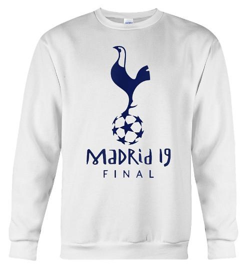 Spurs Soccer Jersey Tottenham European Hoodie, Spurs Soccer Jersey Tottenham European Shirts