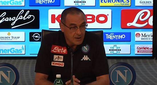 Napoli, Tra Cagliari e Real Madrid: continuità e sogni