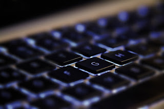 رموز لوحة المفاتيح