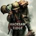 Hacksaw Ridge - Savaş Vadisi