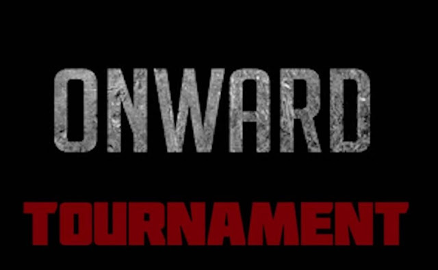 Onward's Community is Hosting  eSports Championship This Weekend