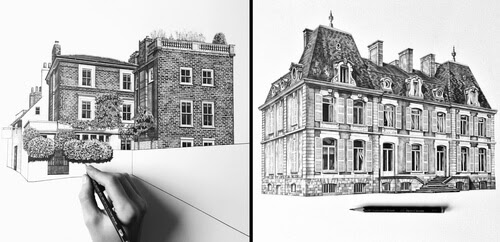 00-Minty-Sainsbury-Traditional-Architecture-Drawings-in-Pencil-www-designstack-co