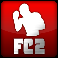 Fight Club Revolution Group 2 v1.5 Mod Apk Free Download Bestapk24