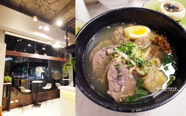20180824020853 25 - 2018年8月台中新店資訊彙整,53間台中餐廳