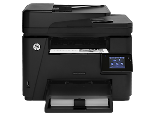 Descargar driver HP LaserJet Pro MFP M225dw Windows, HP LaserJet Pro MFP M225dw driver Mac, HP LaserJet Pro MFP M225dw driver download Linux