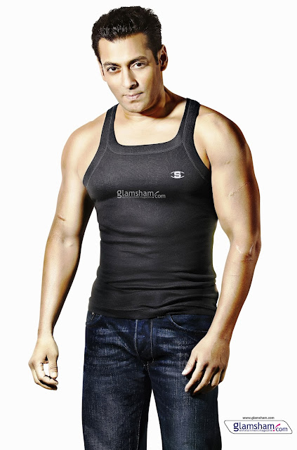 Salman Khan Wallpapers Hd Download 2016 Latest Images