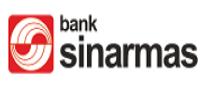 Situs Tabungan Online banksinarmas.com