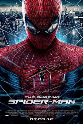 Free Download Kumpulan Film Spiderman Terbaru Full Movie Gratis (Full Part)
