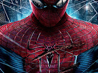 Free Download Kumpulan Film Spiderman Terbaru Full Movie Gratis (Full Part)