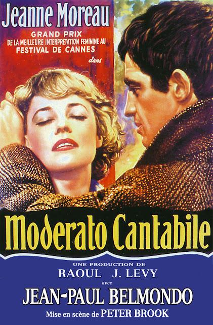 """Resultado de imagem para Jeanne Moreau, filme  """"Duas Almas em Suplício"""""""