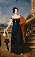 Maria de Neri Ogińska