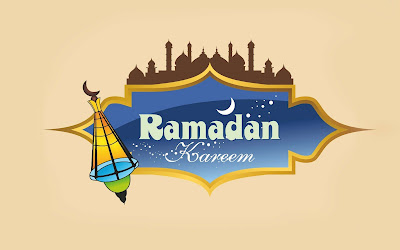HD Wallpapers Ramadan Kareem 2018