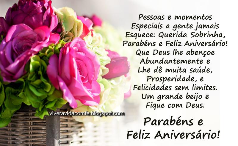Feliz Aniversário Filha Querida: Mensagem De Aniversario Para Filha Para Facebook