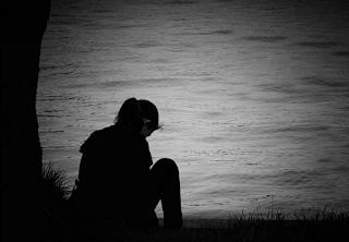 6 Mutiara kebijaksanaan untuk membantu Anda agar bisa melupakan dirinya