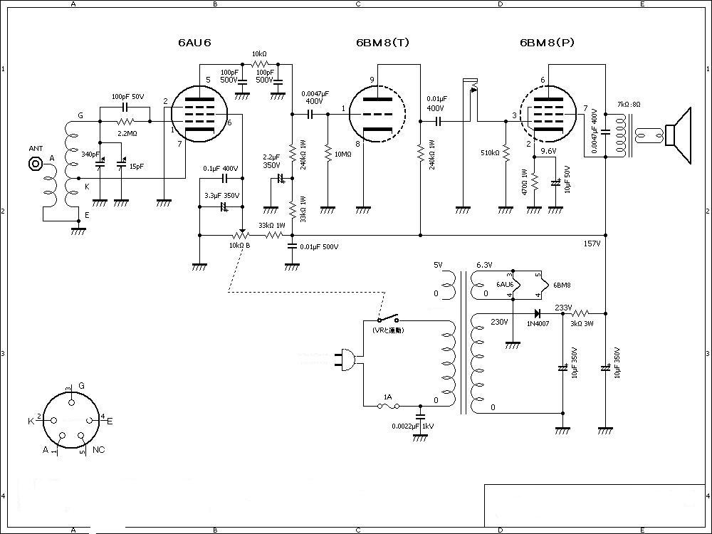 Example opto-iolators with 4N25 Электроника Pinterest - relationship diagram